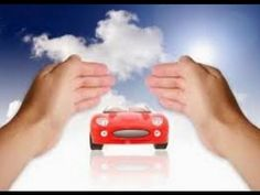 Cool Car Insurance Quotes 2017: Best Car Insurance Quick Quote Reviews - Insurance Info... Car Insurance