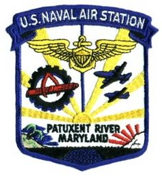 Army Patches, Navy Life, Military Insignia, Emblem, United States Navy, Us Navy, Usmc, Armed Forces, Seas