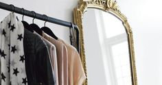 There's an amazing sustainable fashion event happening in Dublin this weekend Scandinavian Apartment, Charity Shop, Organize Your Life, Street Outfit, Room Paint, Fast Fashion, Dublin, Sustainable Fashion, Sustainability