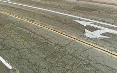 5746 - Angeles Vista Boulevard - Windsor Hills - 1958