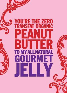 Lol ! Naughty Betty greeting card