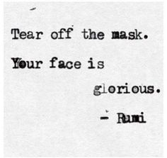 that which is false troubles the heart rumi quotes - Yahoo Image Search Results