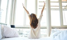 8 Morning Rituals To Have A Great Day, Every Day