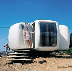 prefab tiny houses for sale, unique and amazing design, out of the box idea for house design, suitable for those who want to look different in residential design