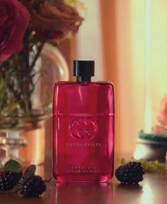 Gucci Guilty Absolute Pour Femme Eau de Parfum Spray 49f8ca8f732