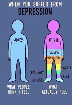 Pretty darn accurate!