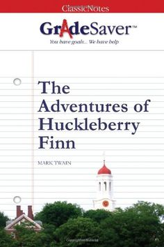 Adventures of huckleberry finn planet pdf a christmas
