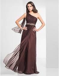 Resultado de imagen para vestidos elegantes bordados a mano
