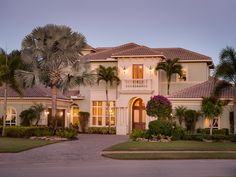 Lifestyle Defined - The Tesoro Club, Port Saint Lucie FL Single Family Home - Palm Beach Real Estate