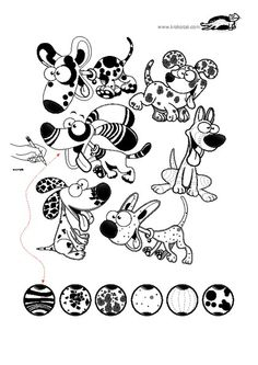 printables for kids Preschool, Snoopy, Printables, Kids, Fictional Characters, Young Children, Boys, Kid Garden, Print Templates