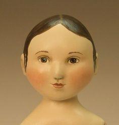 Deanna's Blog - Blue Heron Dolls & Other Interests - Bravenet Blog