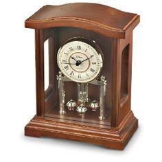 Waltham® Anniversary Clock (Kitchen)