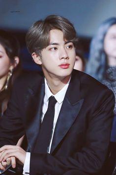 jin owns my heart Seokjin, Hoseok Bts, K Pop, Jungkook And Jin, Worldwide Handsome, Bts Boys, Boyfriend Material, Handsome Boys, Bts Wallpaper