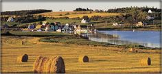 Packages: Tourism Prince Edward Island (PEI) - Canada - Official Guide