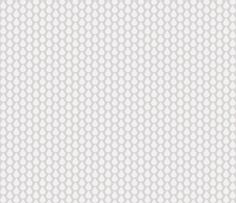 raindrop silver lining fabric by ninaribena on Spoonflower - custom fabric