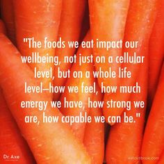 Food Inspiration. Eat Healthy...Eat Dirt. Eat Dirt releases on 3/29. Pre-order today!