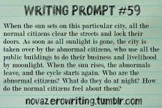 shareasimage writing prompts - Google Search