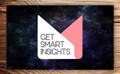 Get Smart Insights is a team of Web developer, Graphic designer and Digital marketers. Check the blog for latest trends in digital field: https://getsmartinsights.wordpress.com