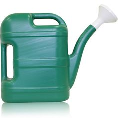 Ryset Watering Can 9L