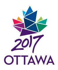 In 2017, Canada celebrates 150 years as a nation–and Canadians will gather in their Capital to join local residents in a year of celebration.