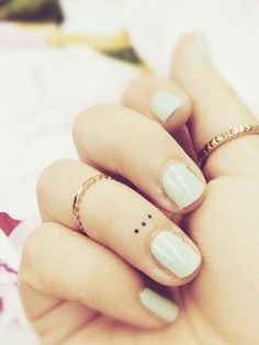 594 Mejores Imágenes De Tatuajes Minimalistas Minimalist Tattoos