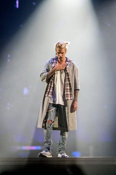 SleepTrainArena: killin' it at Justin Bieber Family, Justin Bieber 2015, Justin Bieber Outfits, Justin Bieber Style, Justin Bieber Photos, Justin Bieber Wallpaper, Justin Love, Justin Baby, Outfits Hombre