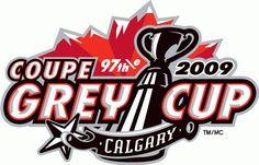 2009 Grey Cup