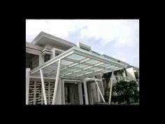 Most Simple Ideas: Back Door Canopy rain canopy car seats.Steel Canopy Window canopy tent pop up.Canopy Bed Ideas To Get. House Canopy, Daybed Canopy, Ikea Canopy, Window Canopy, Awning Canopy, Canopy Curtains, Fabric Canopy, Diy Canopy