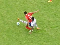 Blog Esportivo do Suíço: Bahia estreia na Copinha com goleada