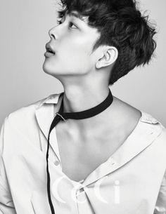 "Képtalálat a következőre: ""yoo seonho produce Kpop, Lee Euiwoong, Kim Yongguk, Yoo Seonho, Human Poses, Guan Lin, Lai Guanlin, Produce 101 Season 2, Cute Korean"