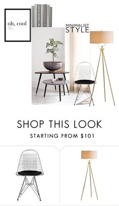 """""""home"""" by hbee-1234 ❤ liked on Polyvore featuring interior, interiors, interior design, home, home decor, interior decorating and Minimaliststyle"""