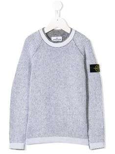 Homme Tricot Polo Roll Turtle Neck Pullover Sweater Pull Tops Chemise Décontractée