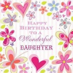 Birthday wishes daughter quotes sisters 37 Ideas for 2019 Happy Birthday Quotes For Daughter, Birthday Wishes For Sister, Birthday Poems, Birthday Blessings, Happy Birthday Images, Daughter Birthday, Happy Birthday Greetings, Birthday Messages, 39th Birthday
