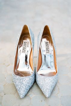 5506367d57746 12 Best Silver Shoes For Wedding images | Silver wedding shoes ...