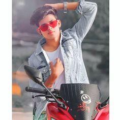 Cute Boy Photo, Pics For Dp, Cute Attitude Quotes, Boy Photos, Cute Boys, Boy Or Girl, Handsome, Photoshoot, Poses