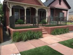 http://www.coloradolandscapedenver.com/ Landscape Masters (720) 519-9070 Whenever someone thinks about Landscaping, our company name A&M Lawn Services LLC comes at the top of the mind Colorado Landscape, Landscape Denver, A M Lawn Services LLC, Landscaping #Denver #Landscape #Sprinkler #Colorado