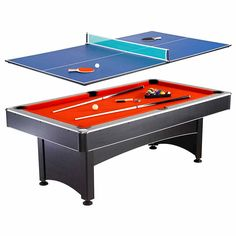 This Lightweight Economical Inch Pool Table With Blue Felt - 40 inch pool table