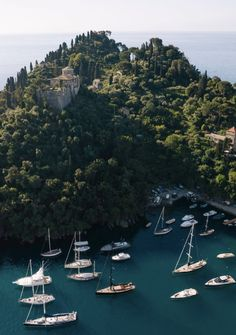undefined Portofino Italy, Summer Of Love, Italy Travel, Cruise, Around The Worlds, River, Places, Outdoor, Instagram