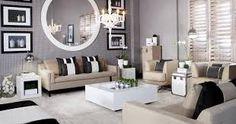 Image result for kelly hoppen interior design bedroom