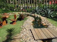 Jardim-88.jpg (600×450)