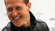 Schumacher mit 735 Mio. ganz vorne: Die zehn reichsten Formel-1-Stars aller Zeiten http://www.focus.de/sport/experten/motorsport-total/kapital-rangliste-veroeffentlicht-michael-schumacher-ist-der-reichste-formel-1-pilot_id_4550589.html