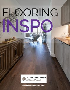 Get this Free eBook! Flooring, Cabinet, Storage, Cover, Free, Furniture, Home Decor, Clothes Stand, Purse Storage