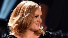 This Very Honest Working Out Shot of Adele Is Just How We Feel at the Gym