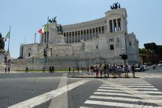 Welcome to the Rome page of The Cruise Detective Rome, Cruise, Louvre, Building, Travel, Viajes, Cruises, Buildings, Rum