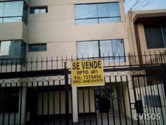 Venta departamento  en  san miguel Venta departamento  en  san miguel  Venta depart .. http://lima-city.evisos.com.pe/venta-departamento-en-san-miguel-id-613411