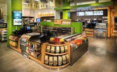 '7-Eleven' Unveils Refreshed Logo And Store Design - DesignTAXI.com