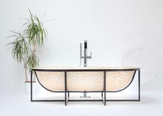 woven-bathtub_otaku-tal-engel-teto-1