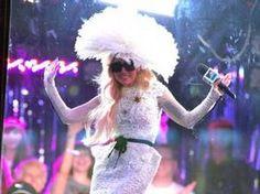 Lady Gaga, mai deșteaptă decât am crezut-o