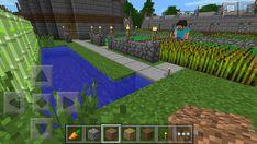 Top iPhone Game #3: Minecraft – Pocket Edition - Mojang by Mojang - 04/16/2014