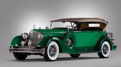 auto d'epoca | Assicurazione auto d'epoca: quanto costa e come sceglierla - AutoToday ...